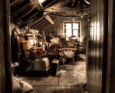 comment vider une maison à Narbonne